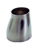 stainless-welding-fitting-reducers